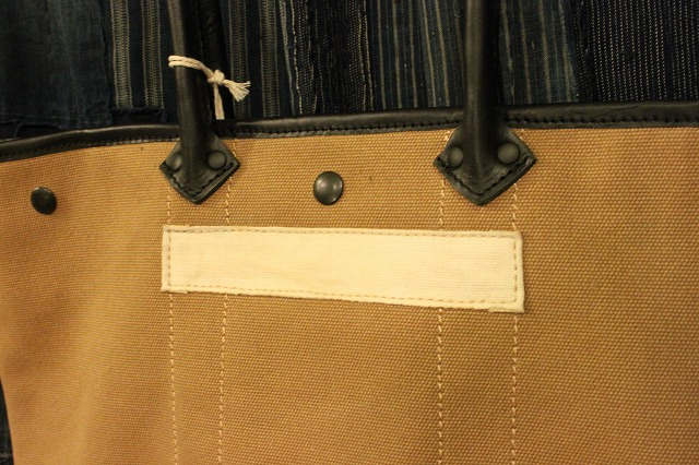 """""""TOOLS"""" tote bag_d0121303_15104339.jpg"""