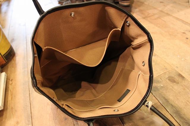 """""""TOOLS"""" tote bag_d0121303_1848304.jpg"""