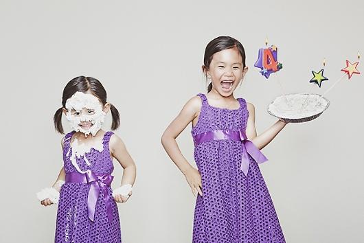 可愛くて楽しくてクリエイティブな写真ブログ、Kristin and Kayla a photo journal of 2 sisters_b0007805_1102268.jpg