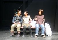 ★劇団400・「はにかむ公園」に向けて2週目。4/21~28_a0137810_21445247.jpg