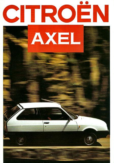 AXEL.\'86-\'87.カタログ_b0242510_0653.jpg