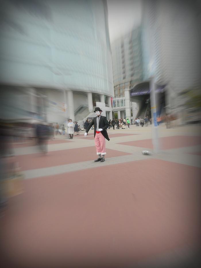 c0152814_20114625.jpg