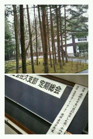 長野県栄養士会佐久支部様の講演会_d0049817_23523046.jpg