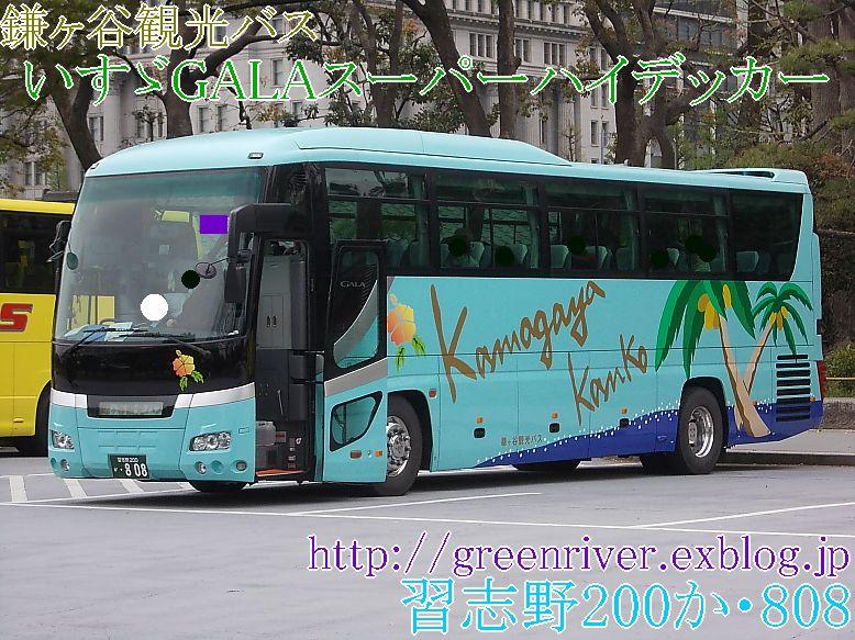 鎌ヶ谷観光バス 808_e0004218_2017277.jpg