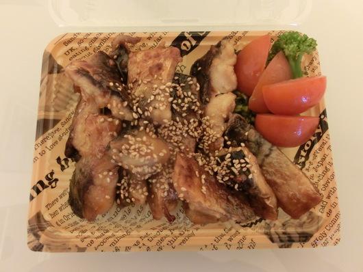 お惣菜・・・_b0247223_1831930.jpg