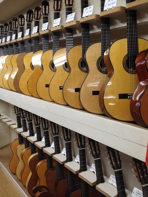 楽器って美しい_b0099226_18383218.jpg
