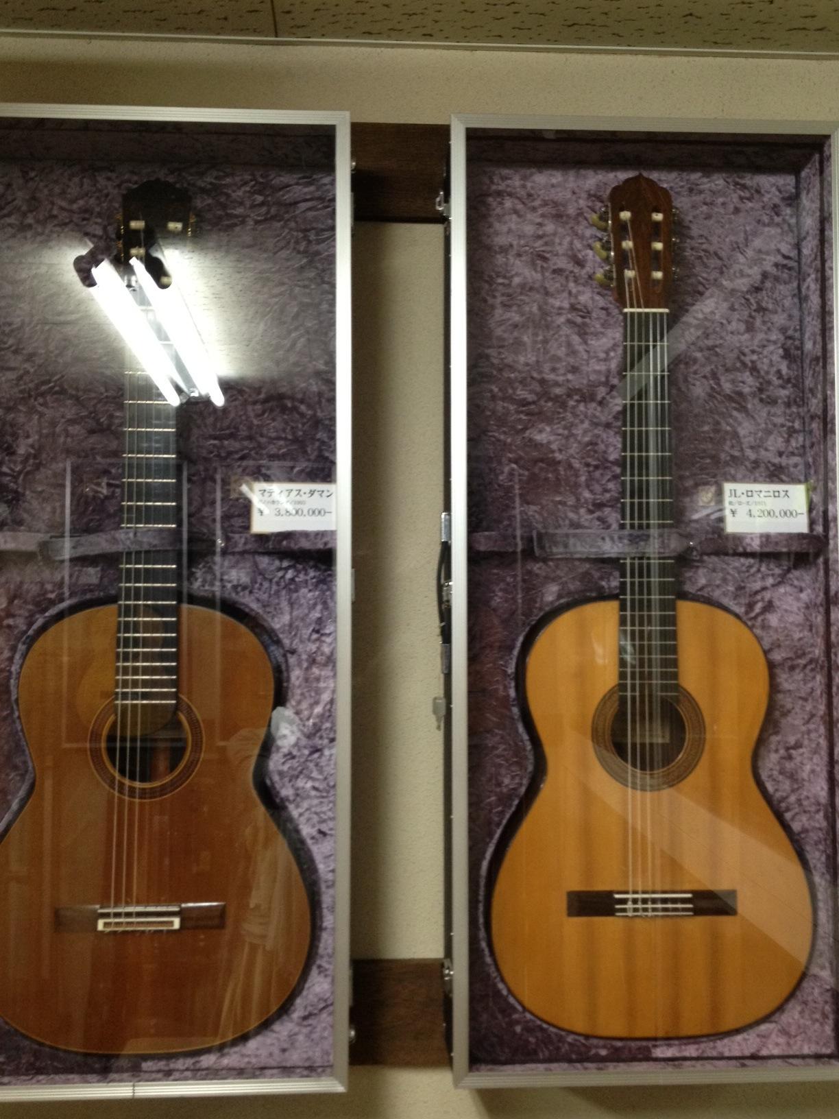 楽器って美しい_b0099226_18425945.jpg