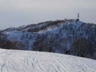 2012 志賀高原~カヤノ平~野沢温泉スキーツアー _a0023246_843244.jpg