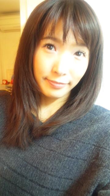 髪の毛_e0114246_4191010.jpg