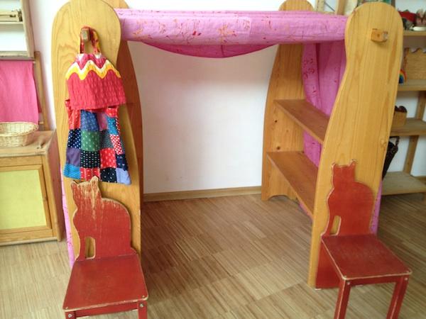 シュタイナー幼稚園を訪れました☆_f0037258_22512342.jpg