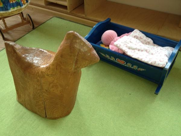 シュタイナー幼稚園を訪れました☆_f0037258_22525278.jpg
