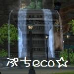 b0064059_220099.jpg
