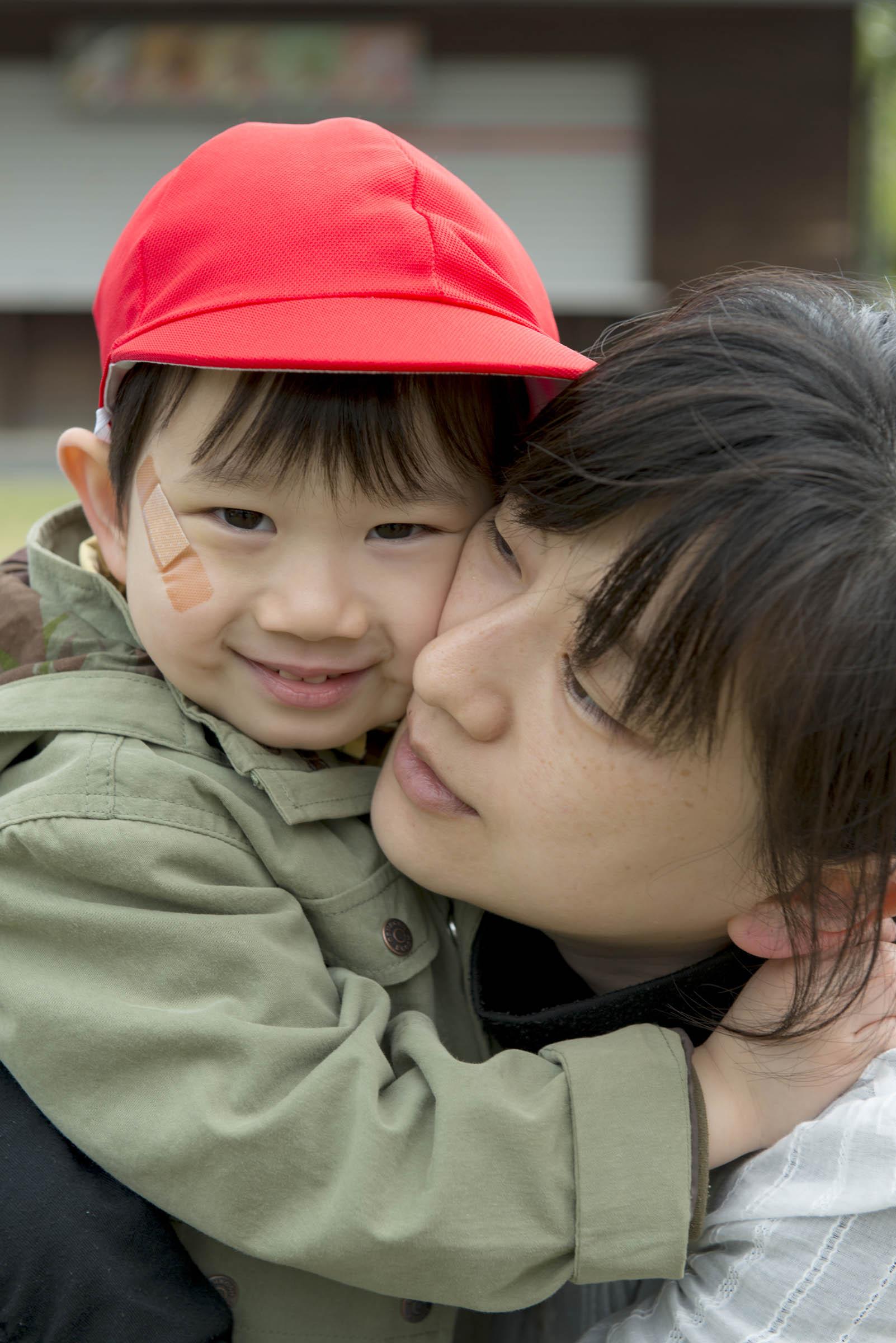 Nikon D800E で子ども撮り_c0028861_22364874.jpg