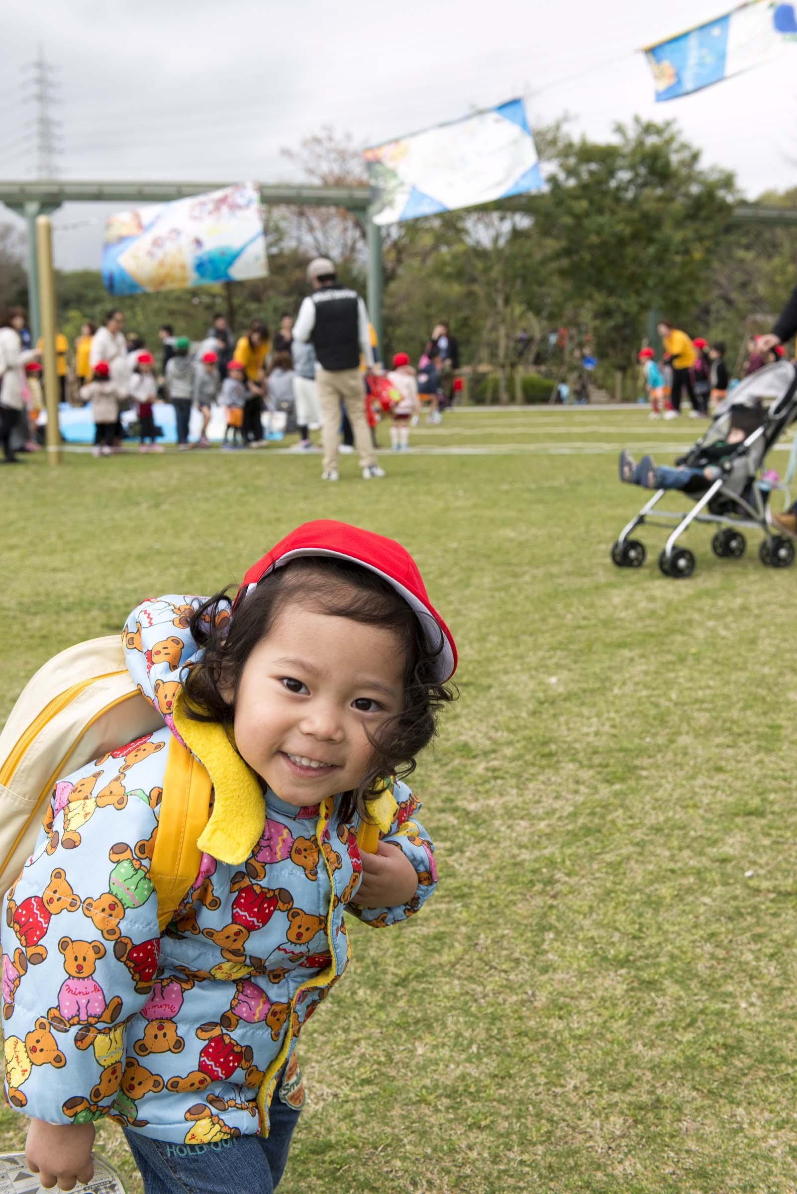 Nikon D800E で子ども撮り_c0028861_22392184.jpg