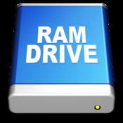 2012/04/22 RAMディスク・・・でしたっけ?_b0171364_1112960.png