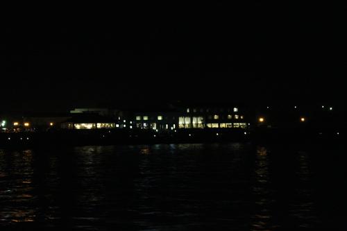 鹿児島帰郷レポート 桜島へ渡る_d0202264_22142893.jpg