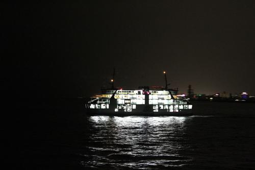 鹿児島帰郷レポート 桜島へ渡る_d0202264_22162124.jpg