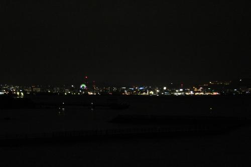 鹿児島帰郷レポート 桜島へ渡る_d0202264_22181060.jpg