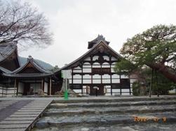 京都~嵯峨中ノ島公園散策_e0195766_22221016.jpg