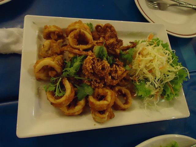 美味しかった料理の数々!!_a0199979_9432984.jpg