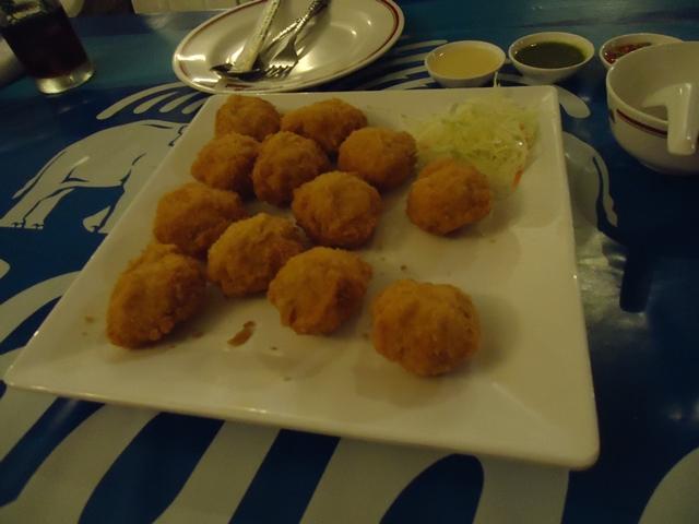 美味しかった料理の数々!!_a0199979_9451072.jpg
