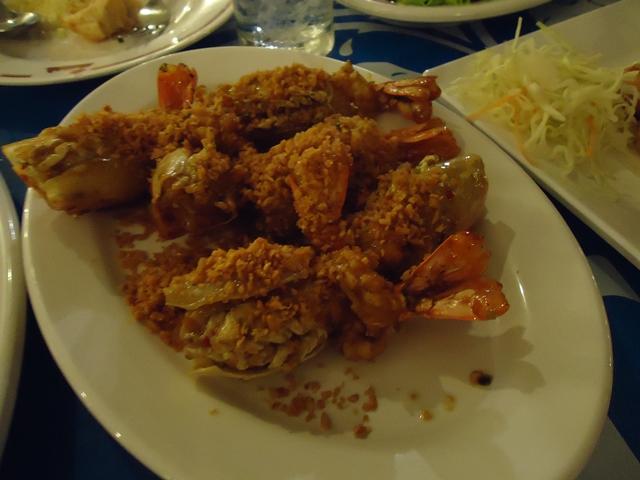 美味しかった料理の数々!!_a0199979_9473545.jpg