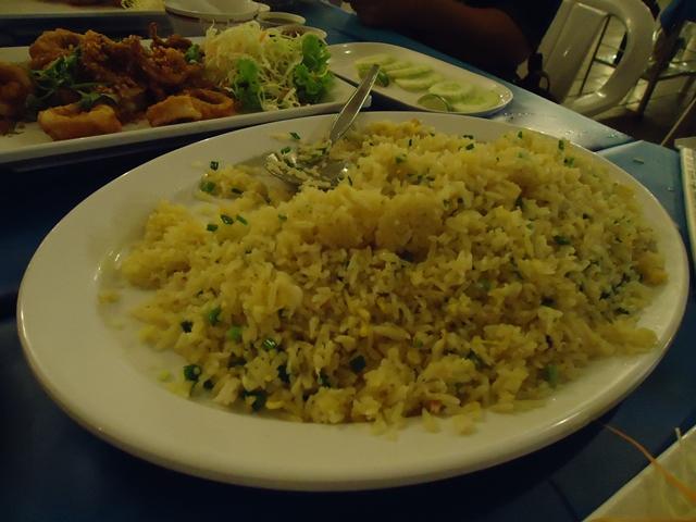美味しかった料理の数々!!_a0199979_954249.jpg