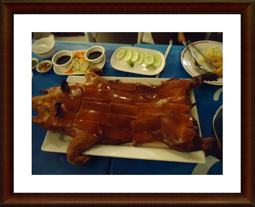 美味しかった料理の数々!!_a0199979_9565149.jpg