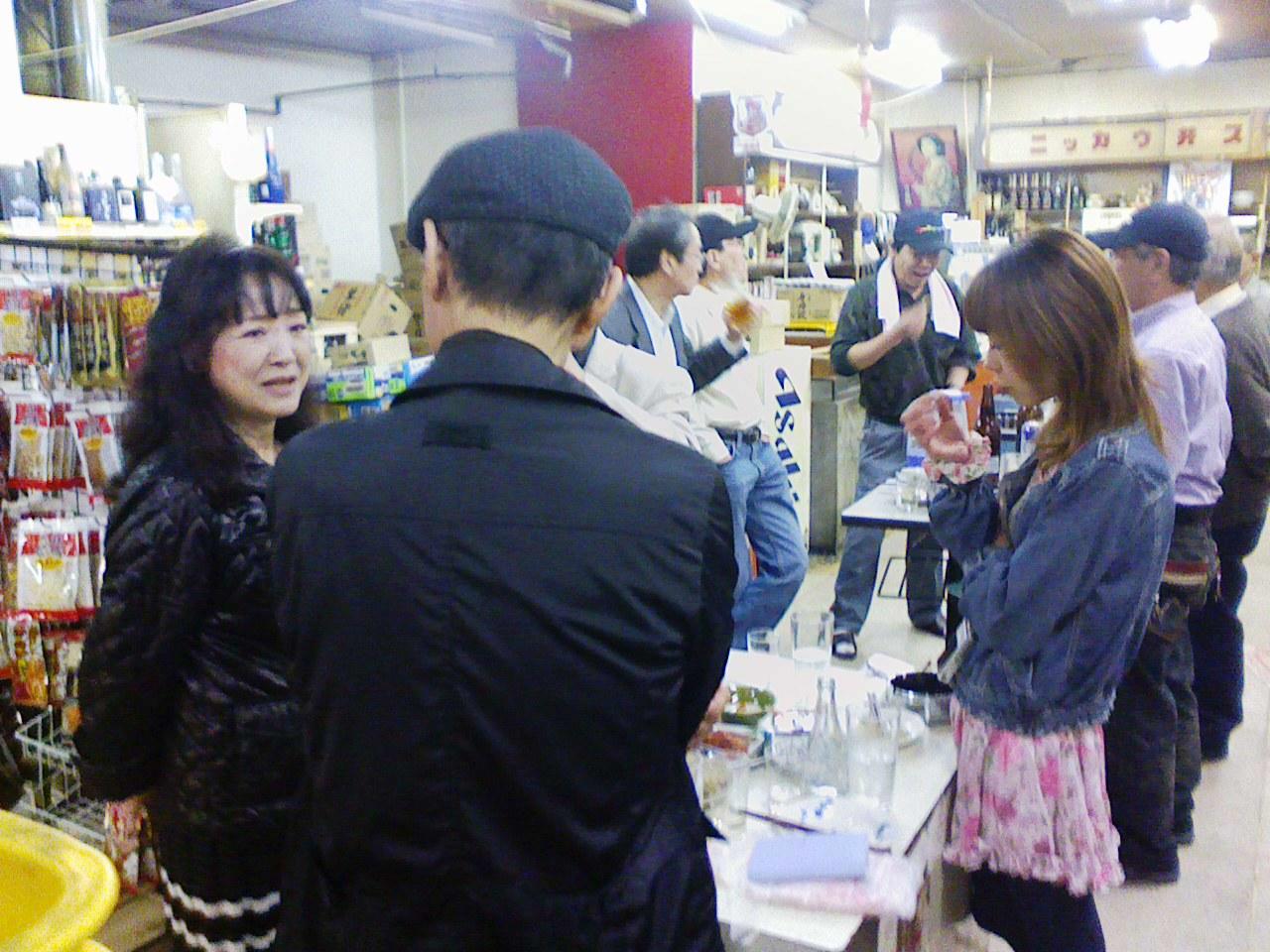 神戸角打ち学会春の会合_c0061686_9592986.jpg