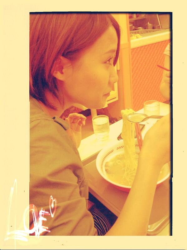 SAKI☆輝 my world_f0174088_2025638.jpg