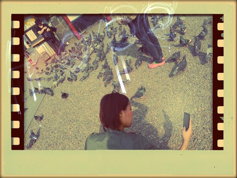 SAKI☆輝 my world_f0174088_2045188.jpg