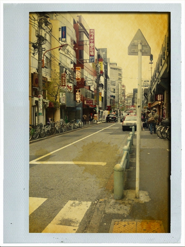 SAKI☆輝 my world_f0174088_209355.jpg