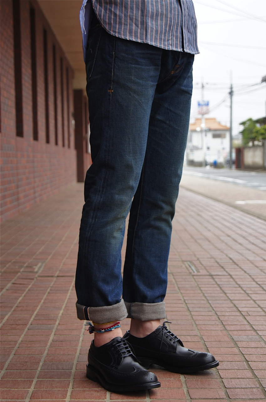 ""\""""CdG HOMME & White Mountaineering"""" Mix Style !_c0079892_20474279.jpg""849|1280|?|en|2|8e02c24dee5e470ab76372d77778f89f|False|UNSURE|0.2916179895401001