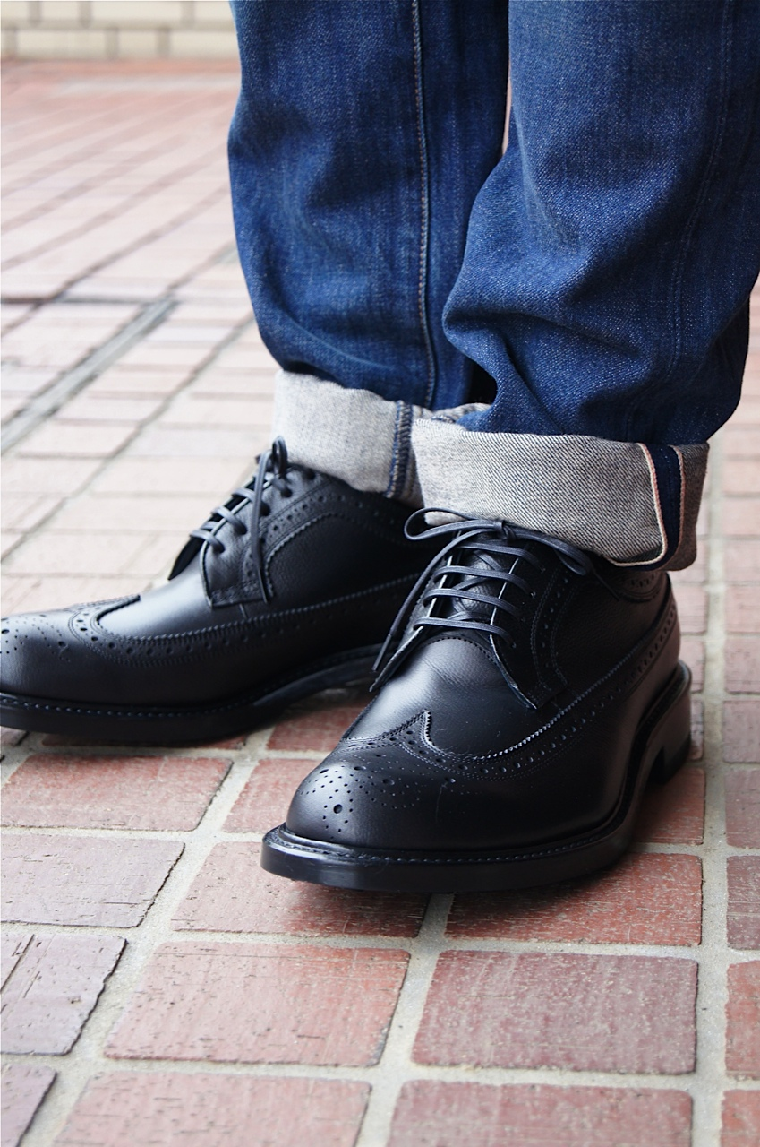 ""\""""CdG HOMME & White Mountaineering"""" Mix Style !_c0079892_20484063.jpg""849|1280|?|en|2|0c9da9f667f8cafd513b94cbc8363ffe|False|UNLIKELY|0.2825707495212555