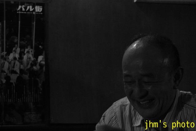 バル前夜、函中79 at 杉の子_a0158797_2275746.jpg