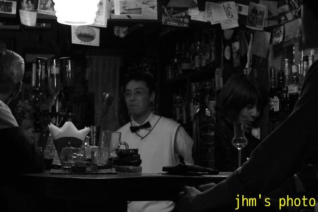 バル前夜、函中79 at 杉の子_a0158797_2295170.jpg