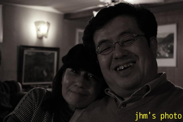 バル前夜、函中79 at 杉の子_a0158797_2303492.jpg