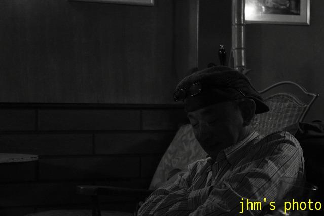 バル前夜、函中79 at 杉の子_a0158797_2314399.jpg
