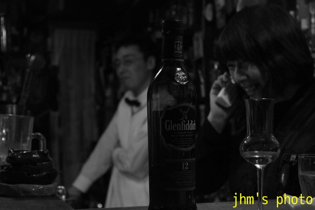 バル前夜、函中79 at 杉の子_a0158797_232258.jpg