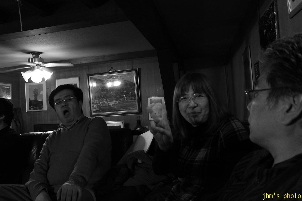 バル前夜、函中79 at 杉の子_a0158797_2344462.jpg