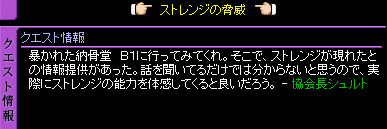 c0081097_15233477.jpg