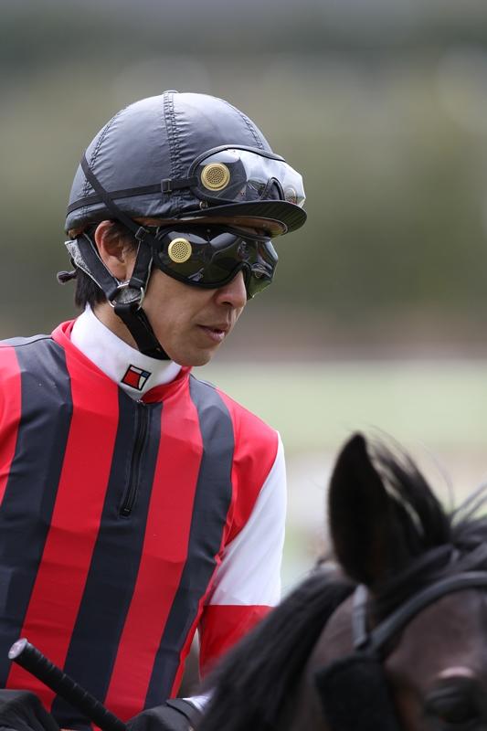 2012年4月21日 福島牝馬S_f0204898_053870.jpg