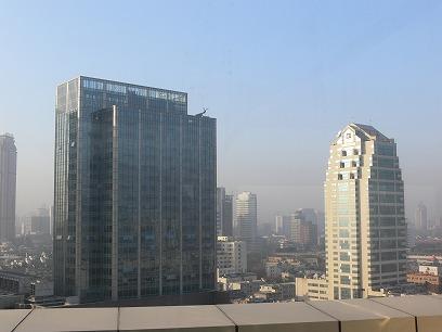 中国出張2010年11月(III)-第五日目-南京-上海高鉄(新幹線)移動_c0153302_183551.jpg