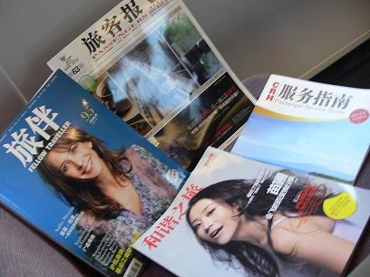 中国出張2010年11月(III)-第五日目-南京-上海高鉄(新幹線)移動_c0153302_1891155.jpg