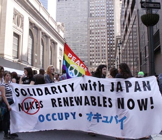 いつの間にかアメリカでは、日本が原発廃止すると思ってる人が増えてるみたい?!_b0007805_040757.jpg