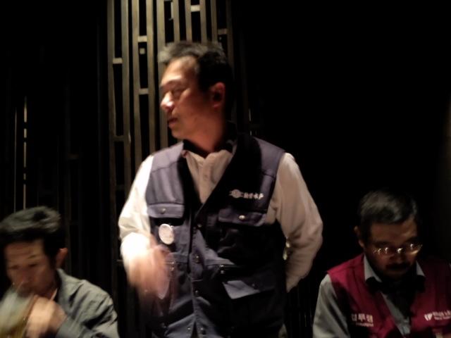 第5回臨時大会を大阪市内にて開催!_d0155415_1930368.jpg