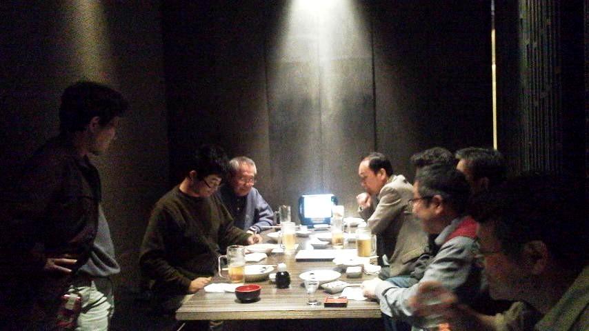 第5回臨時大会を大阪市内にて開催!_d0155415_19311961.jpg