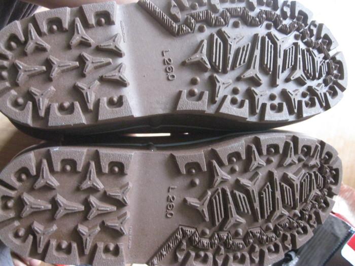「果実苗」と「長靴」☆_a0125419_1182572.jpg