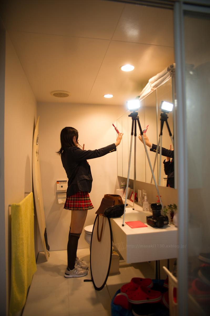 120422-佐々さん・佐倉龍さん-studio chivalry base(速報版_e0096928_18315854.jpg