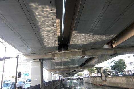 持続可能な都市交通_a0259130_23245141.jpg